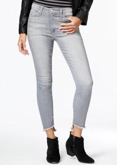 Joe's The Charlie High-Rise Skinny Jeans