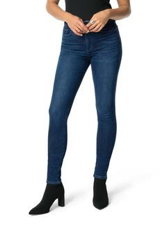 Joe's Jeans Joe's The Charlie High Waist Skinny Jeans (Jenna)