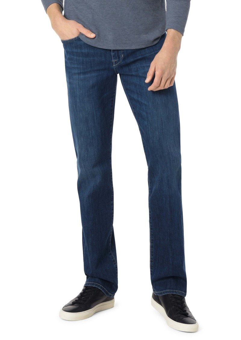 Joe's Jeans Joe's The Classic Straight Leg Jeans (Elias)