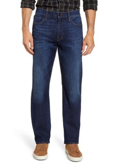 Joe's Jeans Joe's The Classic Straight Leg Jeans (Kreager)