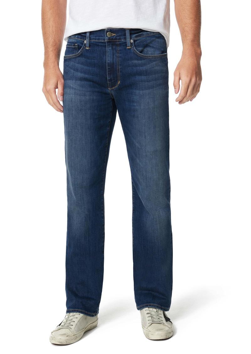 Joe's Jeans Joe's The Classic Straight Leg Jeans (Zane)