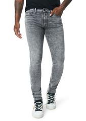 Joe's Jeans Joe's The Dean Distressed Slim Fit Jeans (Mir)