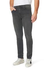 Joe's Jeans Joe's The Dean Slim Fit Jeans (Salk)