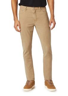 Joe's Jeans Joe's The Dean Tapered Slim Pants
