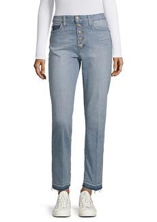 Joe's Jeans Joe's The Debbie Ankle Pant