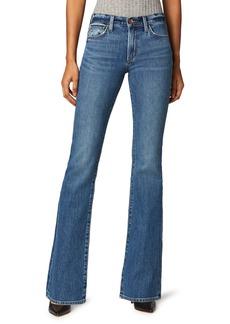 Joe's Jeans Joe's The Frankie Bootcut Jeans (Adriatic)