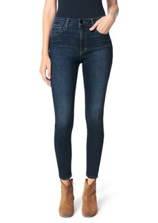 Joe's Jeans Joe's The Hi Honey Ankle Skinny Jeans (Arcadia)