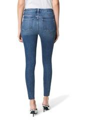 Joe's Jeans Joe's The Hi Honey High Waist Ankle Skinny Jeans (Dream Baby Dream)