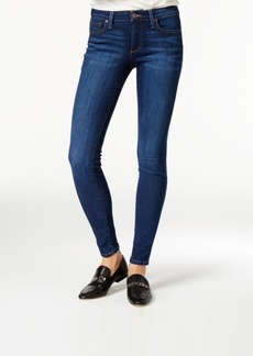 Joe's The Icon Alessi Wash Skinny Jeans