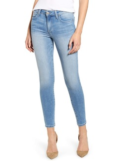 Joe's Jeans Joe's The Icon Ankle Skinny Jeans (Dita)