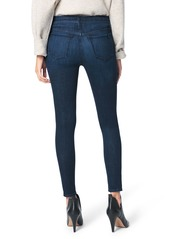 Joe's Jeans Joe's The Icon Ankle Skinny Jeans (Gemini)