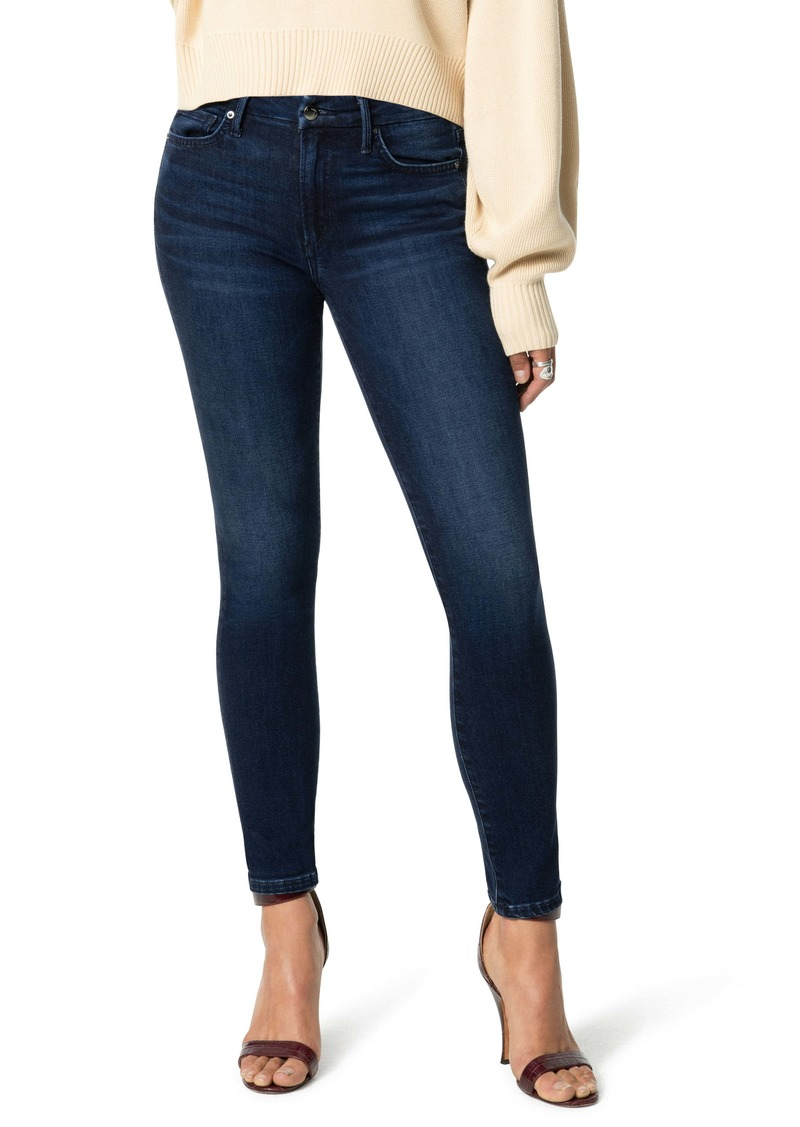 Joe's Jeans Joe's The Icon Ankle Skinny Jeans (Marlana)
