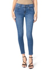 Joe's Jeans Joe's The Icon Ankle Skinny Jeans (Tryst)