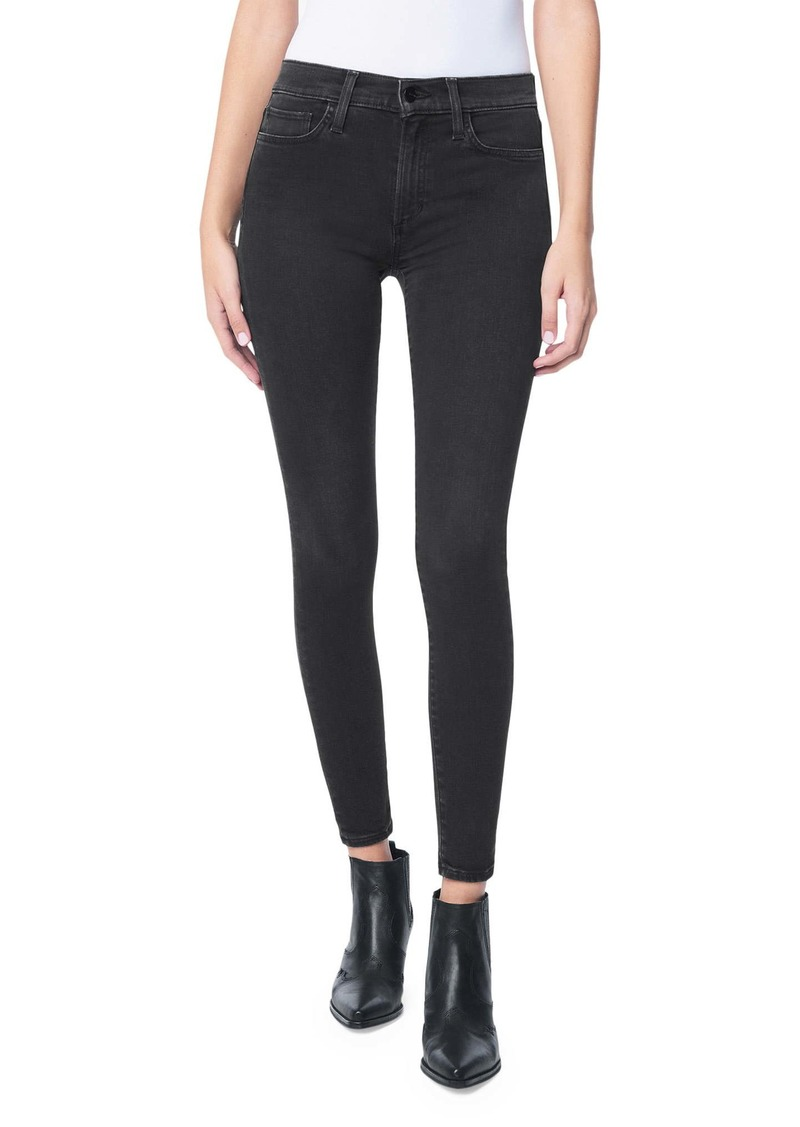 Joe's Jeans Joe's The Icon Ankle Women's Ankle Skinny Jeans (Beloved)