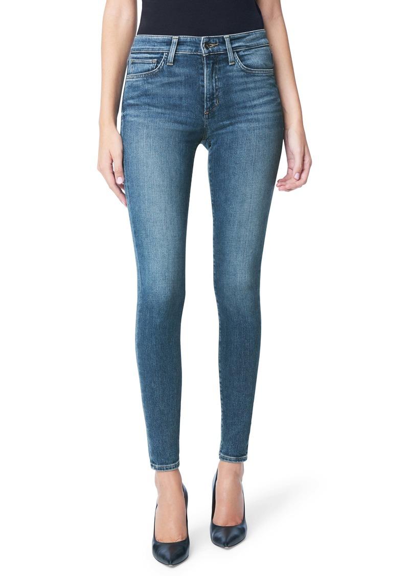 Joe's Jeans Joe's The Icon Skinny Jeans (Forever)