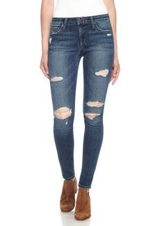 Joe's Jeans Joe's 'The Icon' Skinny Jeans (Seneka)