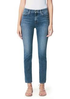 Joe's Jeans Joe's The Lara Straight Jeans (Scandal)
