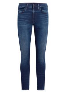 Joe's Jeans Joe's The Legend Skinny Jeans (Bixel)