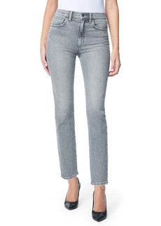 Joe's Jeans Joe's The Luna High Waist Ankle Skinny Jeans (Equinox)
