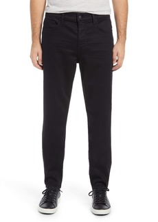 Joe's Jeans Joe's The Rhys Athletic Slim Fit Jeans (Barnez)