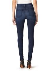 Joe's Jeans Joe's The Twiggy High Waist Long Skinny Jeans (Lupe)