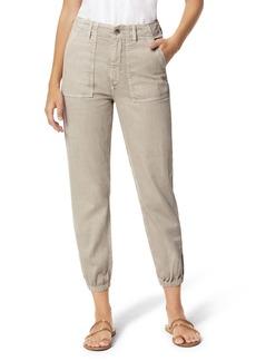 Joe's Jeans Joe's The Workwear Pants
