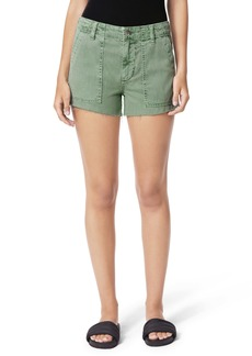 Joe's Jeans Joe's The Workwear Shorts