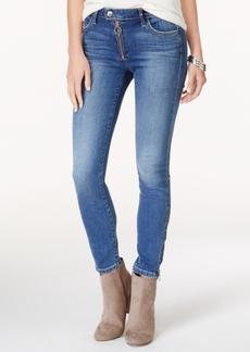 Joe's Torrie Skinny Jeans
