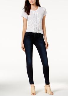 Joe's Twiggy Skinny Jeans