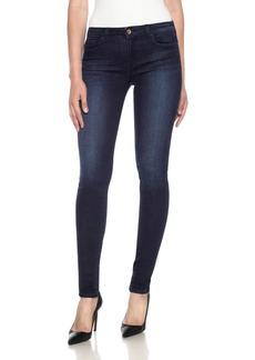 Joe's Twiggy Skinny Jeans (Irene)