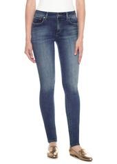 Joe's Jeans Joe's Twiggy Skinny Jeans (Kinney)