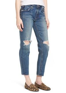 Joe's Vintage Icon Ankle Skinny Jeans (Bailee)