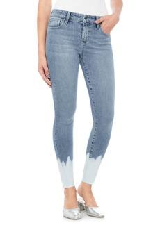 Joe's Vintage Icon Skinny Jeans (Sigourney)