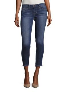 Joe's Vixen Sassy Skinny Ankle Kai Jeans