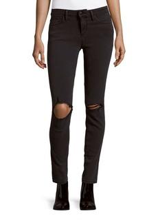 Joe's Vixen Sassy Skinny Jeans