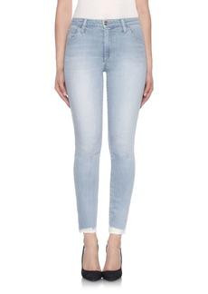 Joe's Wasteland High Waist Ankle Skinny Jeans (Marjorie)