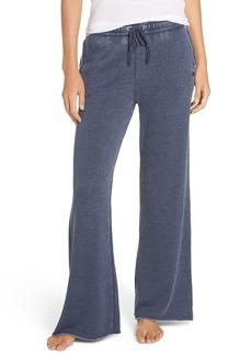 Joe's Jeans Joe's Wide Leg Sleep Pants