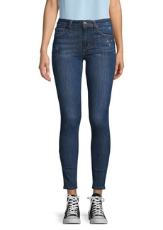 Joe's Jeans Kaley Skinny Ankle Jeans