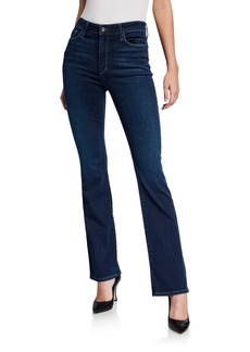Joe's Jeans Kilkea High Rise Bootcut Jeans