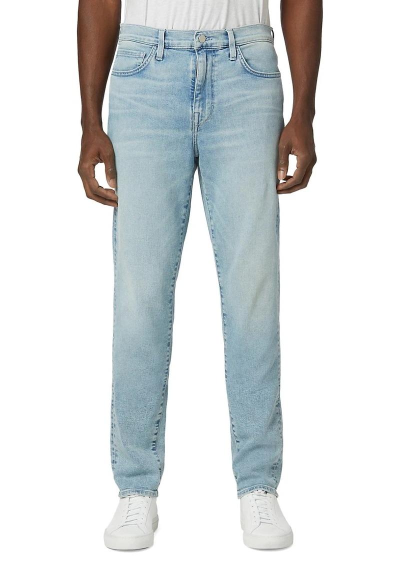 Joe's Jeans Lago Slim-Fit Jeans