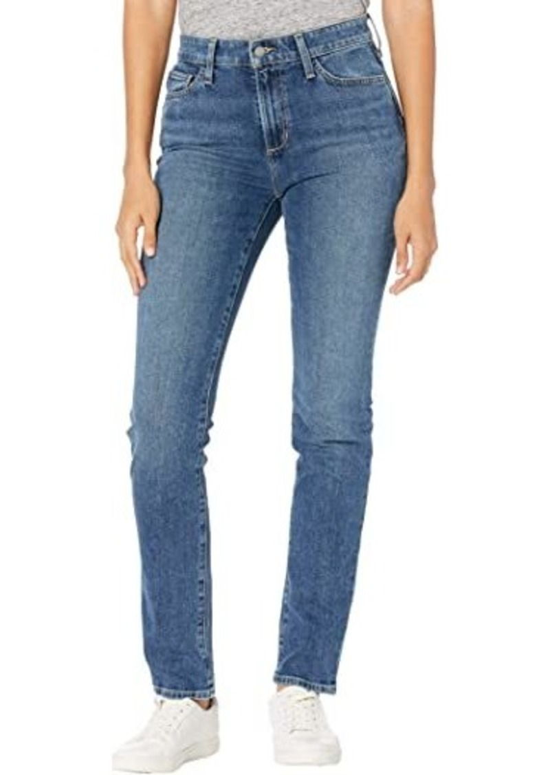 Joe's Jeans Lara Full-Length in Scandal