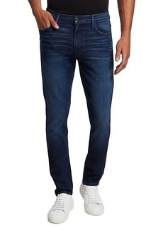 Joe's Jeans Legend Skinny-Fit Jeans