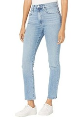 Joe's Jeans Luna Ankle in Taurus