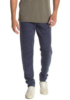 Joe's Jeans Maris Drawstring Joggers
