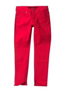 Joe's Jeans Markie Jeans (Big Girls)