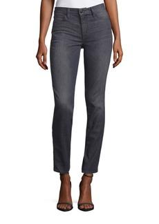 Joe's Jeans Marta Straight-Leg Jeans