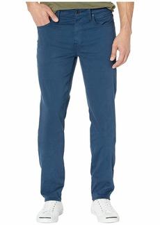Joe's Jeans McCowen Kinetic Brixton Twill