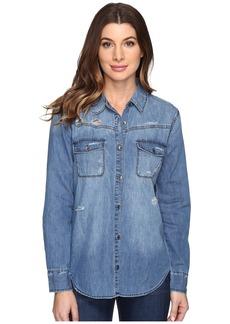 Joe's Jeans Melani Shirt