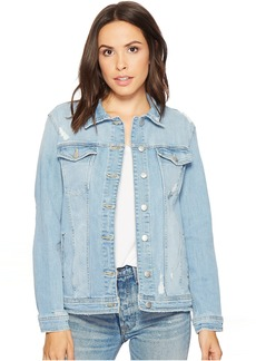 Joe's Jeans Memrie Jacket