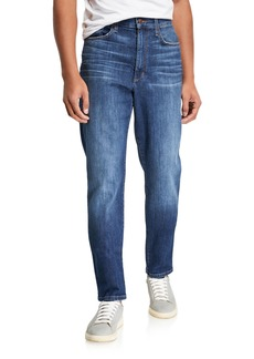 Joe's Jeans Men's Athletic-Fit Straight-Leg Jeans